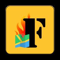 fwTools Navigation Logo